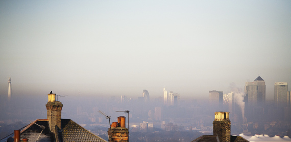 2015-04-28-1430215616-9440796-AirpollutioninLondon.jpg