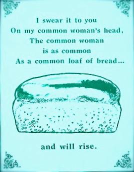 2015-04-28-1430222542-9266174-Breadshirt.jpg