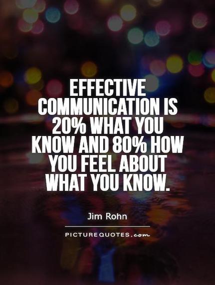 2015-04-28-1430224764-2853930-effectivecommunicationis20whatyouknowand80howyoufeelaboutwhatyouknowquote1.jpg