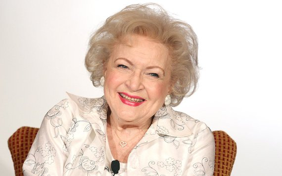 2015-04-28-1430228926-2421958-bettywhiteportraitftr.jpg
