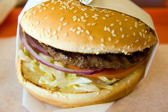 2015-04-28-1430229228-7040243-Hamburger_pointnshoot.jpg