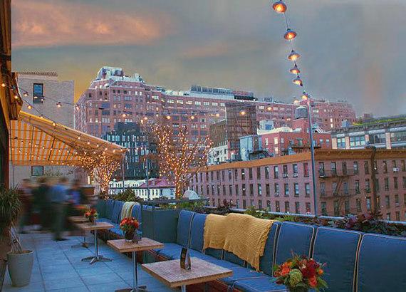 2015-04-28-1430229845-7926677-catch_rooftop.jpg
