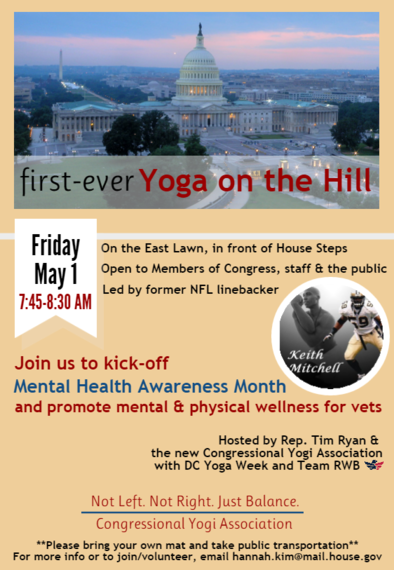 2015-04-28-1430230485-9175669-YogaontheHillflyer2.png