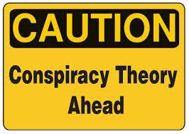 2015-04-28-1430235155-5034641-conspiracytheory.jpg