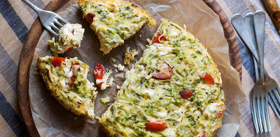 2015-04-28-1430242201-9488224-Frittata.png