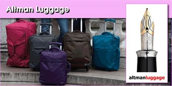 2015-04-28-1430254397-2541597-AltmanLuggagepanel2.jpg