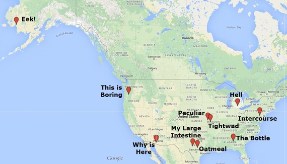 2015-04-28-1430255867-9433134-WeirdPlacenamesMap.jpg