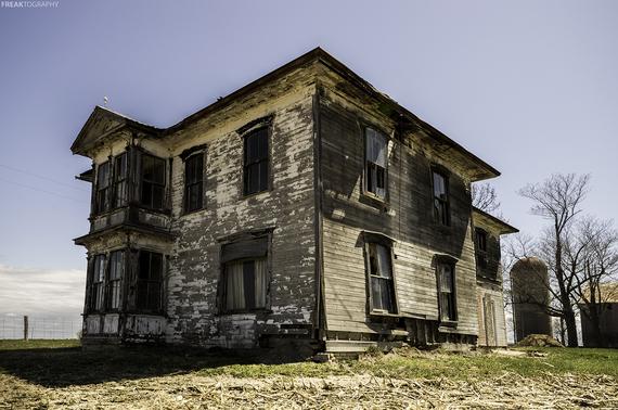 2015-04-29-1430269941-444720-AbandonedHouse1890s.jpg