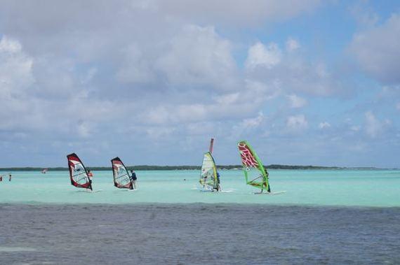 2015-04-29-1430281532-9411970-Bonairewind.jpg