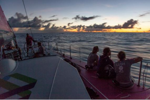 2015-04-29-1430312072-8917510-Sunset_beautiful_TeamSCA.JPG