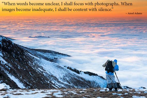 2015-04-29-1430325469-8196645-quotes_9.jpg