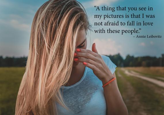 2015-04-29-1430326133-4805722-quotes_24.jpg
