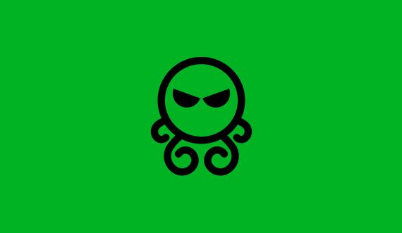 2015-04-29-1430328847-5826915-StudioFibonacciTheNounProjectCreativeCommons
