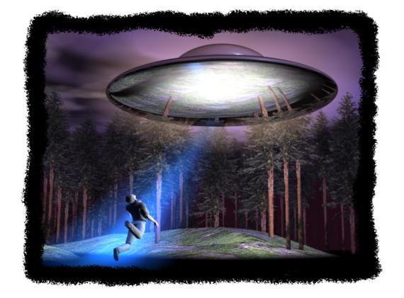 2015-04-29-1430329043-4022957-alienabduction.png
