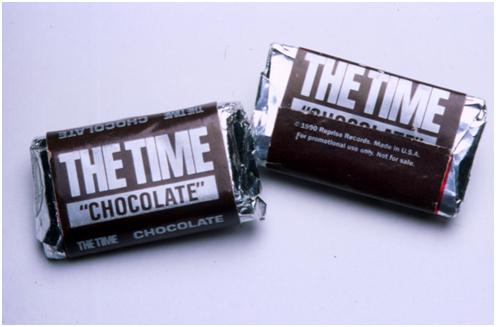 2015-04-29-1430337394-14870-thetimechocolate.jpg