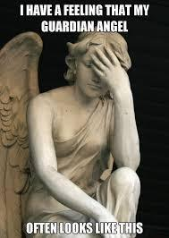 2015-04-29-1430349683-2735590-angel.jpg