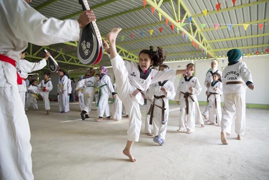 2015-04-30-1430386262-1784068-202965_Za_atari_Taekwondo_Academy_Jordan.jpg