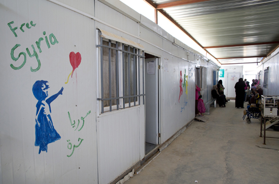2015-04-30-1430386305-7898802-203564_Zaatari_refugee_camp_North_Eastern_Jordan.jpg