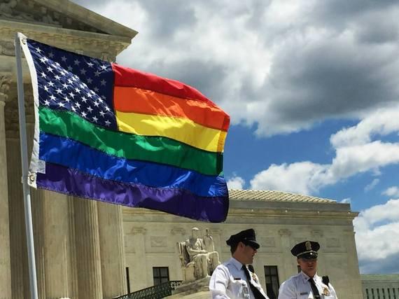 2015-04-30-1430411371-3957557-gayflag.jpg