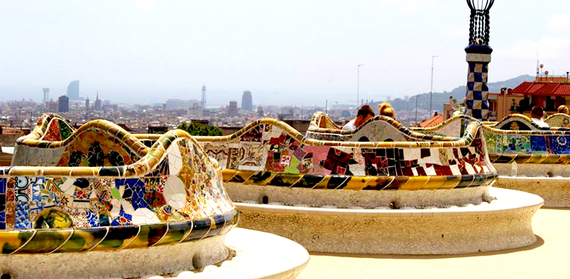 2015-04-30-1430413147-2866594-ParkGuell1.png