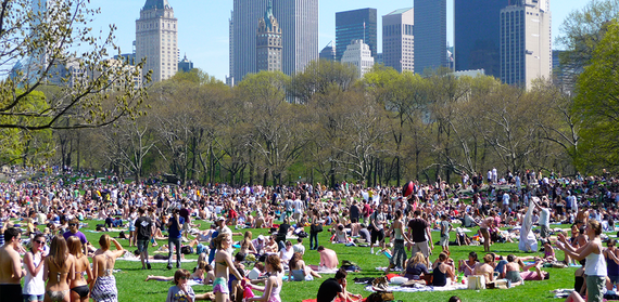 2015-04-30-1430413323-4107434-CentralPark.png