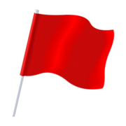 2015-04-30-1430413949-7701975-redflag.png