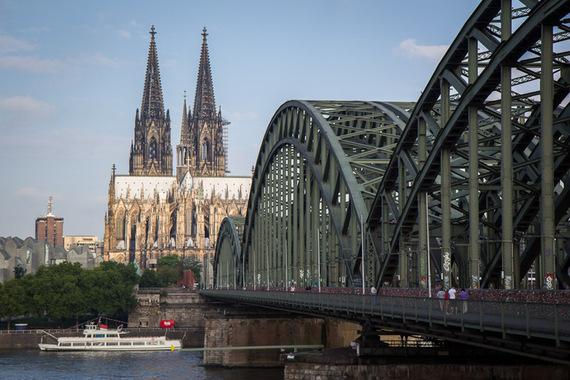 2015-04-30-1430417712-9460220-Cologne.jpg