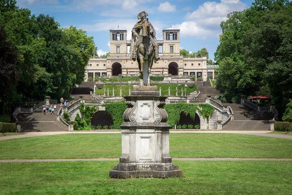 2015-04-30-1430417965-9254202-Potsdam.jpg