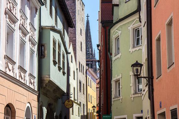 2015-04-30-1430418108-1874361-Regensburg.jpg