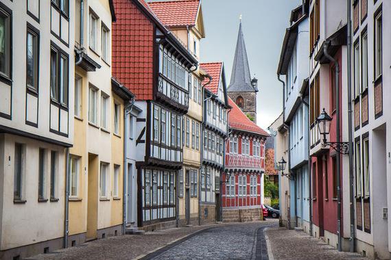 2015-04-30-1430418194-2541671-Quedlinburg.jpg