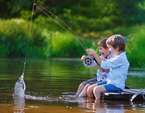 2015-04-30-1430418292-5060298-HPfishing_500x390.jpg