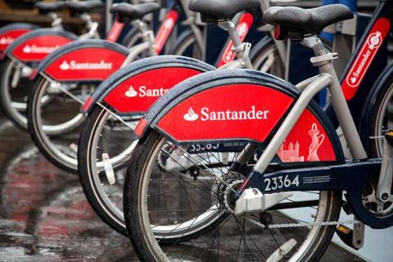 2015-04-30-1430420735-7051489-santanderbikes.jpg