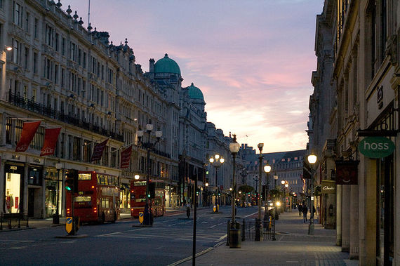 2015-04-30-1430422160-364055-800pxPink_sunrise_at_Regent_Street_London.jpg