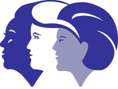 2015-04-30-1430434783-6374039-WomensHealthInitiative.png