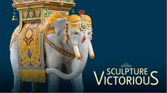 2015-04-30-1430436951-1300885-sculpturevictorious.jpg