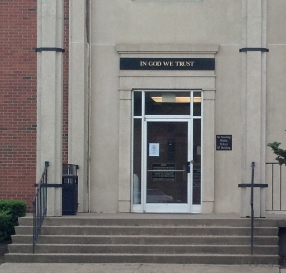 2015-05-01-1430451998-341464-Andersoncountycourthouse.png