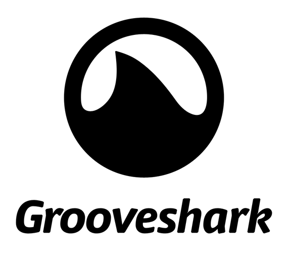 2015-05-01-1430455133-3456089-grooveshark_logo_vertical.png