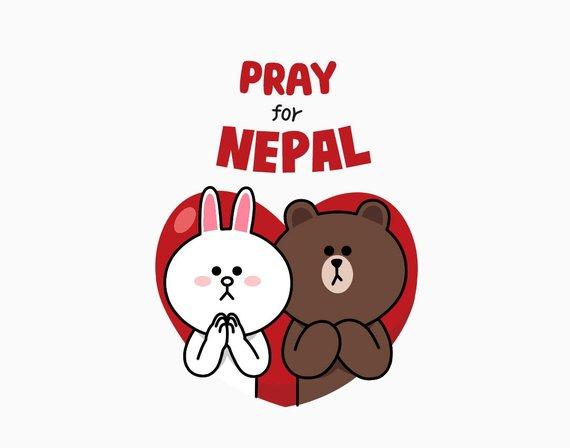 2015-05-01-1430476024-1033489-PrayforNepal_1.jpg