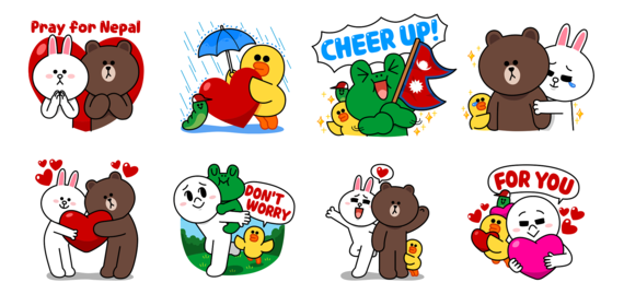 2015-05-01-1430476105-8461615-StickerForGood.png