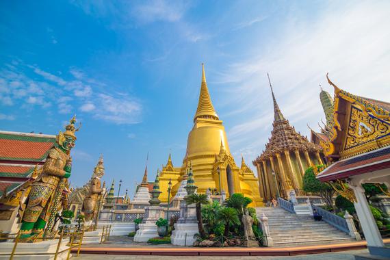 2015-05-01-1430492129-3641889-Bangkokshutterstock_184491761.jpg