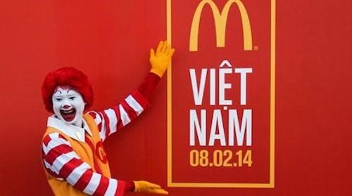 2015-05-01-1430493865-7967325-a_lam_vietnam_war_anniversary_500x279.jpg