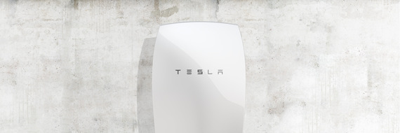 2015-05-01-1430495673-8358533-powerwallheader.jpg