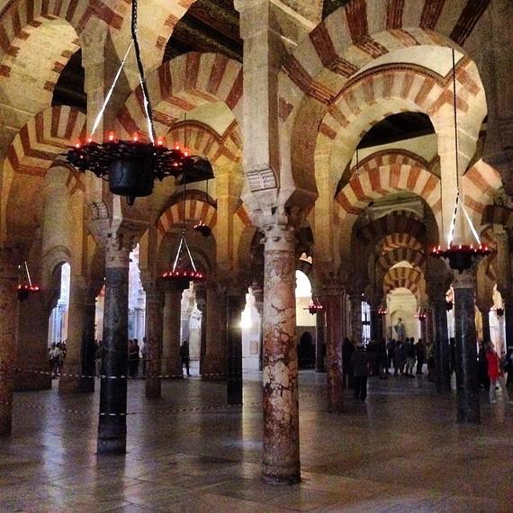 2015-05-01-1430508552-1204362-Mezquita.jpg