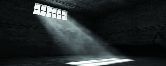 2015-05-01-1430512128-755823-jail_bwresized.jpg