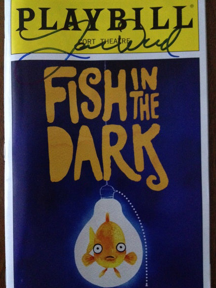 2015-05-01-1430518109-9333865-fish.jpg