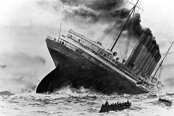 2015-05-02-1430570831-9774103-Lusitania.jpg
