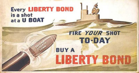 2015-05-02-1430571448-3274585-WW1_Poster_USA_War_Bonds1.jpg