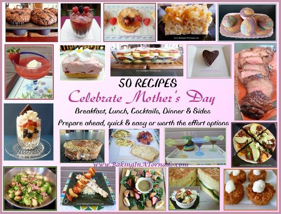 2015-05-02-1430580169-5295380-322MothersDay50recipes.jpg
