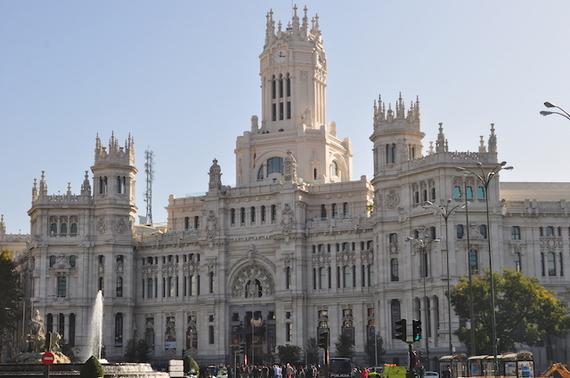 2015-05-02-1430610978-838208-Madrid7.JPG