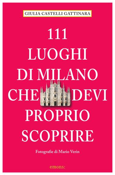 2015-05-03-1430659277-3442958-111_Milano.jpg